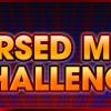 Rev medal challenge
