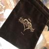 KH Bag