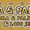 VIP toon sora banner