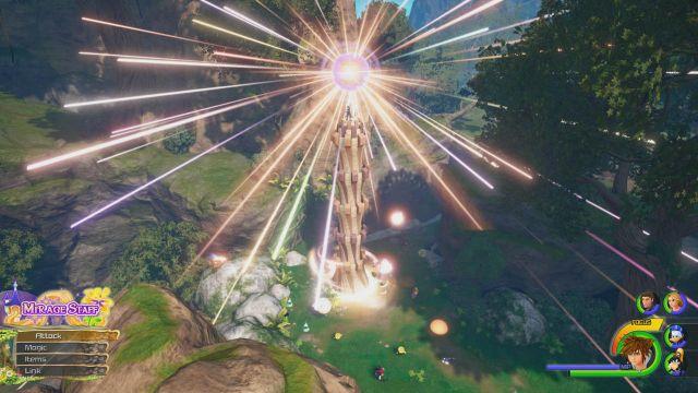 3350805 Kh3 D23 japan battle screenshot 21 1518440986