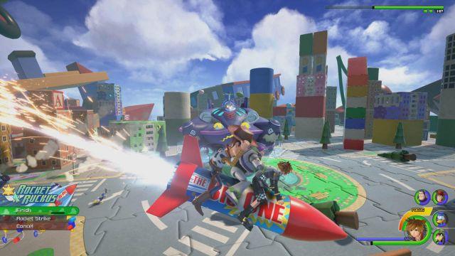 3350797 Kh3 D23 japan battle screenshot 13 1518440964