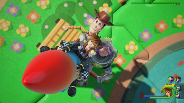 3350794 Kh3 D23 japan battle screenshot 10 1518440957