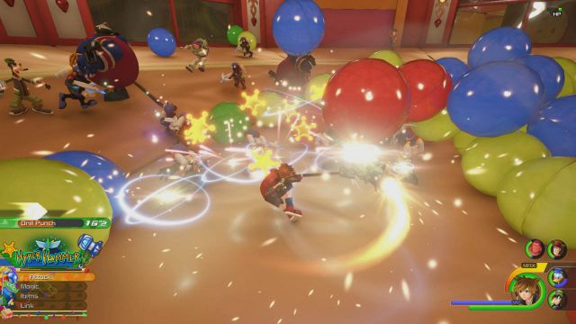 3350795 Kh3 D23 japan battle screenshot 11 1518440959