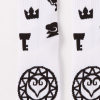 Kingdom Hearts Socks