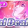 illust kaiex deal