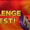super challenge power quest