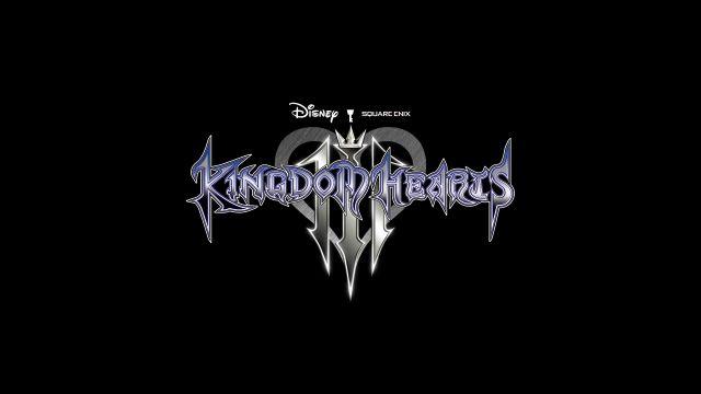 KINGDOM HEARTS III - CLASSIC KINGDOM Trailer 1712.jpg