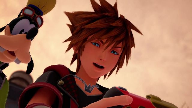 KINGDOM HEARTS III - CLASSIC KINGDOM Trailer 1667.jpg