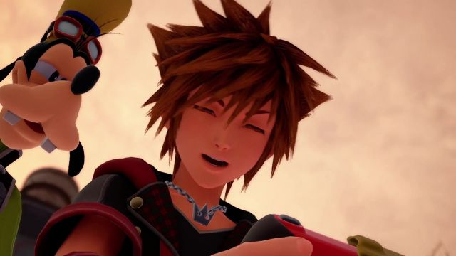 KINGDOM HEARTS III - CLASSIC KINGDOM Trailer 1675.jpg