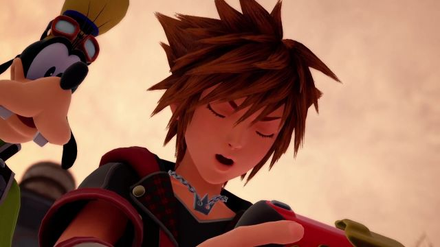 KINGDOM HEARTS III - CLASSIC KINGDOM Trailer 1670.jpg
