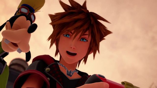 KINGDOM HEARTS III - CLASSIC KINGDOM Trailer 1677.jpg