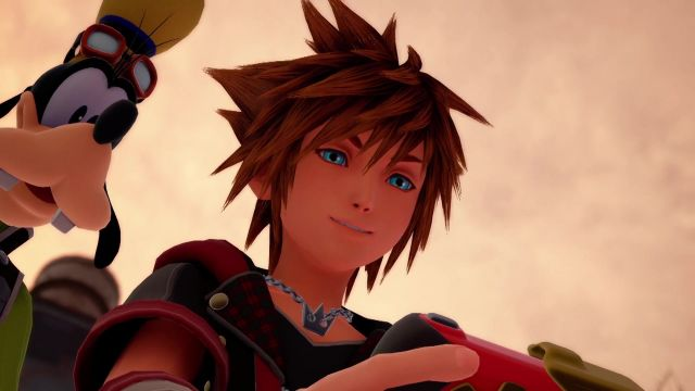 KINGDOM HEARTS III - CLASSIC KINGDOM Trailer 1661.jpg