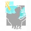 unicorn style Pet part