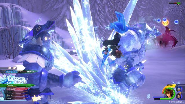 KH3 E32018 Screenshot battle08
