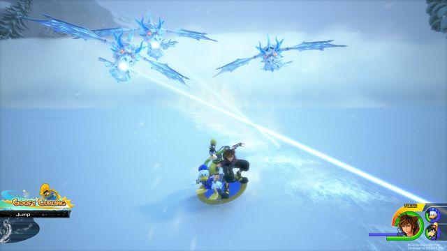 KH3 E32018 Screenshot battle10
