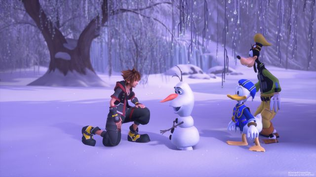 KH3 E32018 Screenshot event08