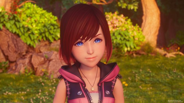 KH3 E32018 Screenshot event24