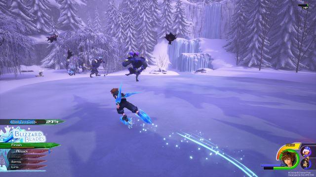 KH3 E32018 Screenshot battle07