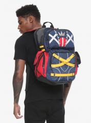 KH Sora Tactical Backpack