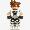 KH Vinimates Final Form Sora