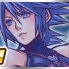 [KHUX] 2018-08-26 7 ★Illustrated Aqua B Banner