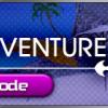 summer adventure critical mode
