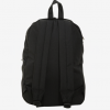 Hot Topic Loungefly Backpack3
