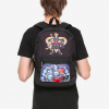 Hot Topic Loungefly Backpack1