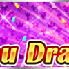 thank You draw