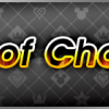 chasm Of challenges