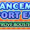 enhance support Ev