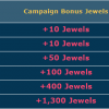bonus jewel Cp