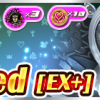 7s Hd aced Exp banner