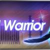dark winged warrior