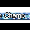 swiftstriker champ title