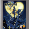 Australian Platinum Cover Art KH