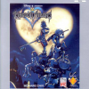 European Platinum Cover Art KH