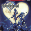 North American Greatest Hits Cover Art KH