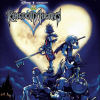 European Cover Art KH