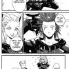 KH CoM Vol 2 Ch 3 pg 018
