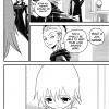 KH CoM Vol 2 Ch 3 pg 020