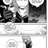 KH CoM Vol 2 Ch 3 pg 019