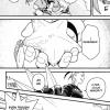 KH CoM Vol 2 Ch 1 pg 028