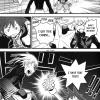 KH CoM Vol 2 Ch 2 pg 021
