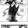 KH CoM Vol 2 Ch 2 pg 027