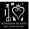 logo_10th
