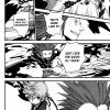 HAOKHII_Vol_2_Ch10_pg073