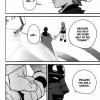 HAOKHII_Vol_2_Ch10_pg079