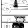 HAOKHII_Vol_2_Ch10_pg077