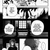 HAOKHII_Vol_2_Ch10_pg068